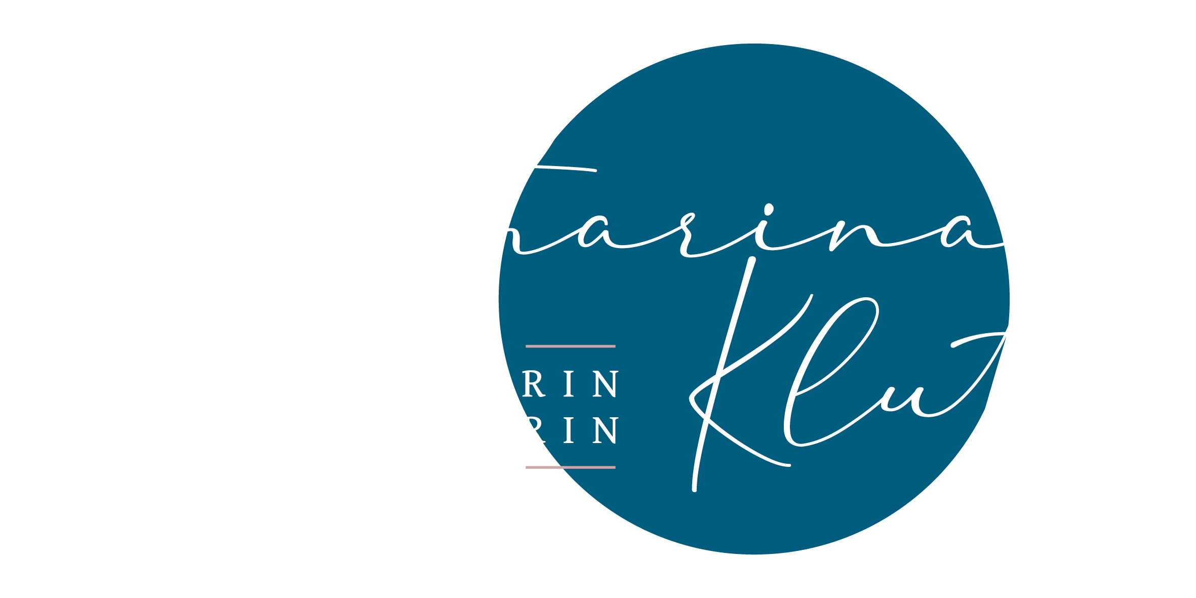 Katharina Klutz